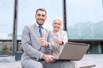 Przedsiębiorczość - tego można się nauczyć