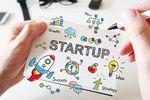 Sztuka unikania błędów, czyli jak rozwinąć własny start-up