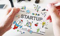 Jak rozwinąć własny start-up?