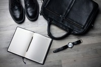Własny biznes: 3 kroki do stworzenia firmy, która przetrwa wszystko