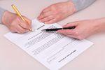 Wniosek o emeryturę - obowiązki pracodawcy