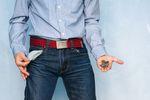 Wniosek o ogłoszenie upadłości konsumenckiej złóż w terminie