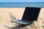 Wniosek o urlop e-mailem?