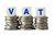 Czynny podatnik VAT: uzyskanie zaświadczenia