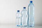 Woda butelkowana: jak się miewa polski rynek?