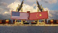 Co dalej z wojną handlową?
