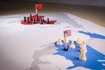 Wojna handlowa? Nie do końca