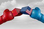 Wojna handlowa? USA i Chiny raczej wybiorą rozejm