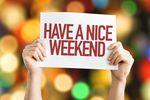 Dni wolne 2018: aż 8 długich weekendów