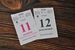 Wolny 12 listopada: jakie skutki dla pracodawcy i pracownika?