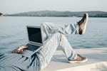 Jak zaplanować budżet będąc freelancerem? 3 proste kroki