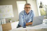 Wolny zawód: wysokie zarobki i niska emerytura