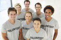 Wolontariat pracowniczy: są korzyści, ale i bariery