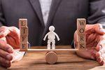 Coś więcej niż work-life balance