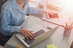 Nowe technologie zacierają granice między pracą a życiem prywatnym