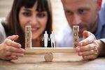 Work-life balance. Wyzwanie nie tylko dla pracownika