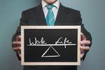 Work-life balance, czyli jak zachować równowagę?