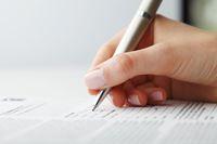 Niższe opłaty za ogłaszanie wpisów do KRS
