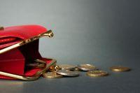Przyjęcie euro: czy przyjdą podwyżki?