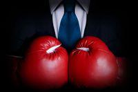 Wrogie przejęcie spółki akcyjnej: jak się chronić? Cz.4