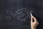 Wrogie przejęcie spółki akcyjnej: jak się chronić? Cz.5