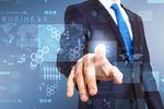 Dotacje na e-biznes: ostatni nabór na lata 2007-2013