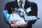 E-biznes: po pół miliona złotych dla 270 firm