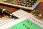 Wspólne rozliczenie małżonków i osób samotnych obniża podatek