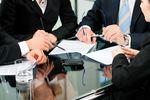 Spółka osobowa: ustanowienie zastawu na ogóle praw i obowiązków wspólnika