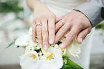 Wspólność majątkowa małżeńska