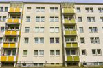 Jak wspólnota mieszkaniowa może radzić sobie z długami właścicieli?