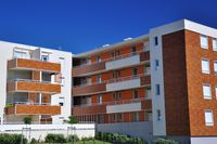 Wspólnota mieszkaniowa a udzielenie pełnomocnictwa