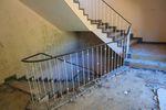 Wspólnota mieszkaniowa: jak podzielić koszty remontu?
