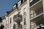 Wspólnota mieszkaniowa: mały balkon - duży kłopot