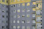 Wspólnota mieszkaniowa: właściciel, zarządca czy administrator obiektów budowlanych?
