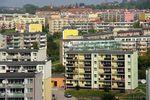 Zarządzanie nieruchomościami przez właścicieli lokali