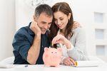 Wspólny rachunek bankowy - specyfika