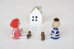 Zniesienie współwłasności mieszkania. Jak to zrobić?