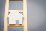 ABC wtórnego rynku nieruchomości: co przyniesie 2015?