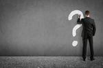 OFE czy ZUS: jak wybiorą przedsiębiorcy?