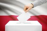 Wybory prezydenckie 2015: Bronisław Komorowski najbardziej medialny