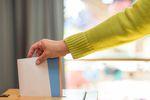 Wybory samorządowe 2014: kto zrezygnował z Sejmu?
