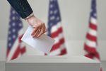 Wybory w USA. Zobacz, jak wyniki wpłyną na kursy walut