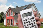 Kredyt hipoteczny w Banku Millennium bez wyceny nieruchomości