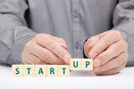 Start up: wartość w ocenie inwestora