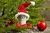Wydatki Polaków na święta Bożego Narodzenia 2016