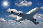 Deloitte: rośnie produkcja samolotów i wydatki na obronność