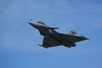 Przemysł obronny rośnie, lotnictwo spowalnia