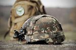 Wydatki na wojsko 2014