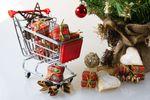 37% Polaków wyda na Boże Narodzenie 500 zł, 27% nawet 1000 zł